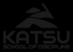 Katsu-aikido-yoga